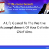 015-alifegearedtothepositiveaccomplishment
