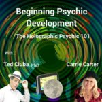 BeginningPsychicDevelopment-300