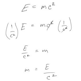 g-eequalscalculations1
