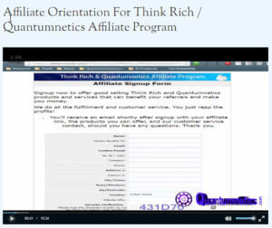 affiliateorientationsplash
