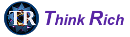 Think Rich .com